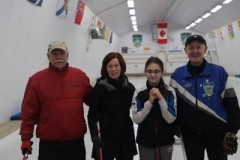 Turkey-Bonspiel-2