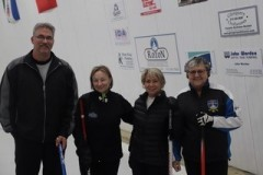 Turkey-Bonspiel-6