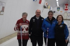 Turkey-Bonspiel5