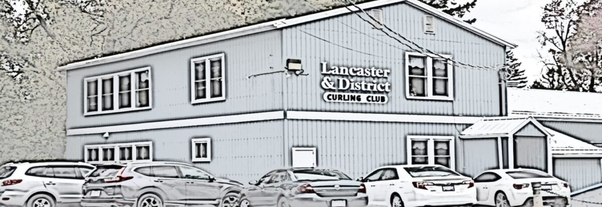 Lancaster and District Curling Club